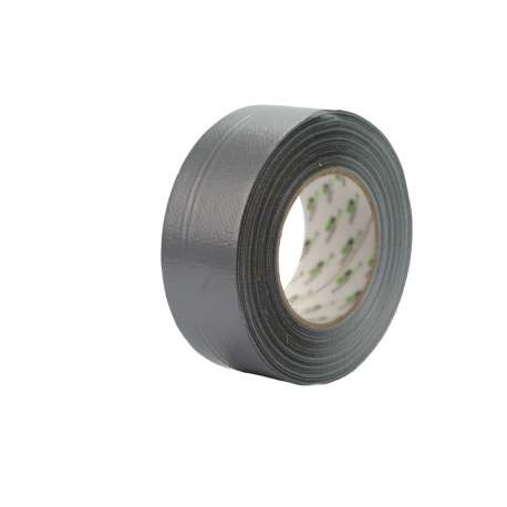 Duc tape PREMIUM (per 18/24)
