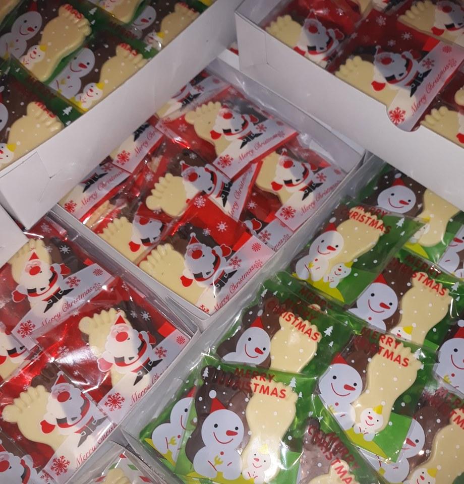 Kartonnen dozen dubbele golf (per 15 stuks) gebruik: Kartonnen dozen dubbele golf (per 15 stuks)